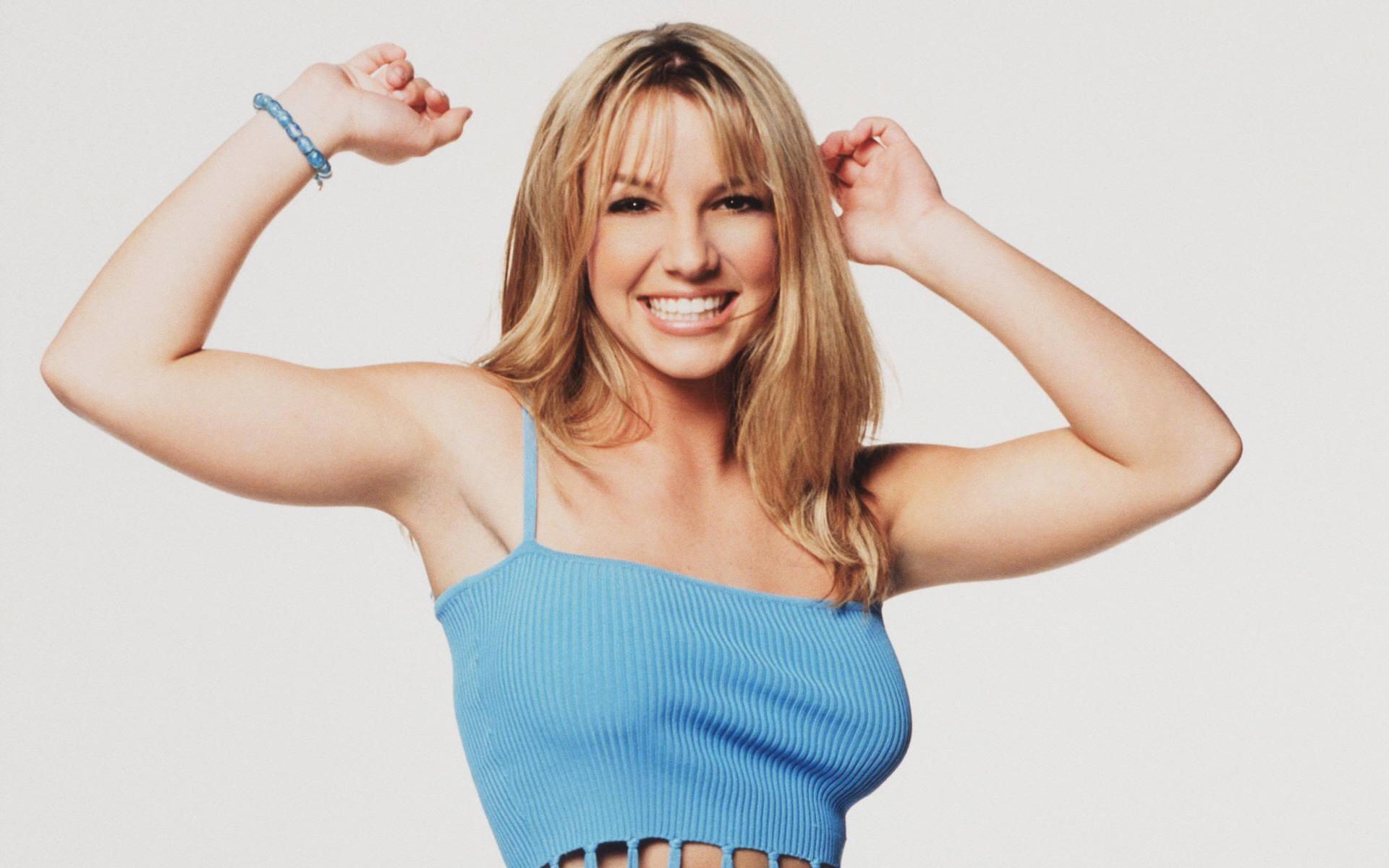 Best Britany Spears Nude Picks Pics